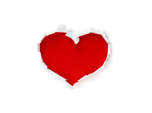 heart-001